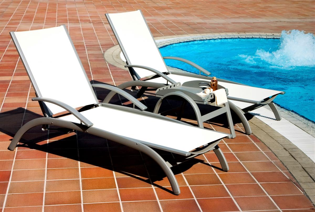 Loungers APOLON